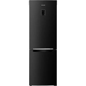 Samsung RB33J3230BC ledusskapis