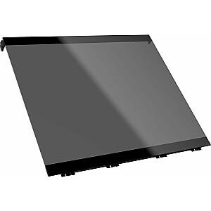 Fractal Design sānu panelis Define 7 korpusam Rūdīts stikls (FD-A-SIDE-001)