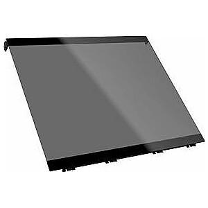 Fractal Design Sānu panelis izgatavots no rūdīta stikla Define 7 XL