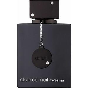 Nakts klubs Armaf Intense Man EDT 105ml