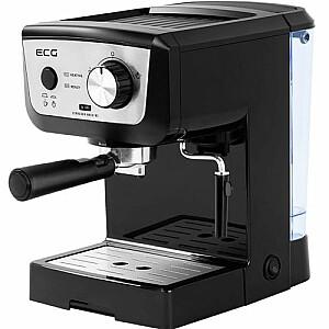ECG ESP 20101 Espresso automāts 960-1140W