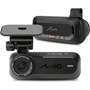 MIO MiVue J60 automašīnas kamera