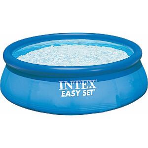 Intex Easy Set baseins 366x76cm (128132GN)
