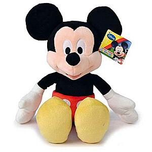 DISNEY Mickey, 43 cm