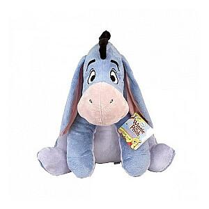 """Disney Plīša rotaļlieta """"Ēzelītis Īā"""", 61 cm"""