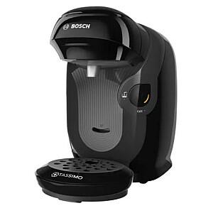 BOSCH coffe machine/TAS1102