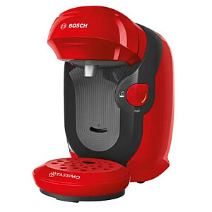 BOSCH coffe machine/TAS1103