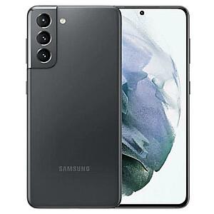 MOBILE PHONE GALAXY S21 5G/128GB GRAY SM-G991B SAMSUNG