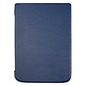 Tablet Case POCKETBOOK Blue WPUC-740-S-BL