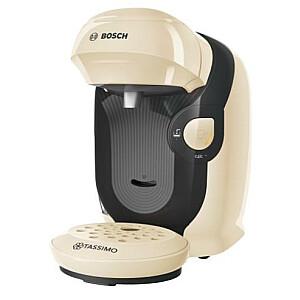 BOSCH Coffe machine /TAS1107