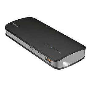 POWER BANK USB-C 10000MAH/OMNI ULTRA FAST 21858 TRUST