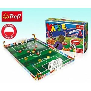 Galda spēle Futbols