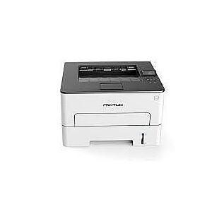 Laser Printer PANTUM P3300DW USB 2.0 WiFi ETH Duplex P3300DW
