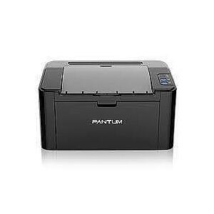 Laser Printer PANTUM P2500W USB 2.0 WiFi P2500W