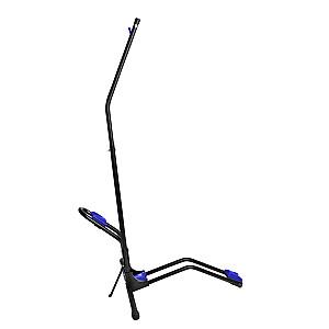 Grīdas velo turētājs Force Stable Vertical