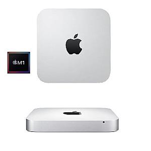 Apple Mac Mini (MGNR3ZE / A / R1)