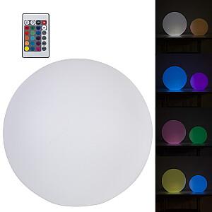 LED gaismas bumba NEPTUNE D50cm