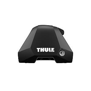 Atbalsta pēdas Thule Edge Clamp (69-720500) (W)