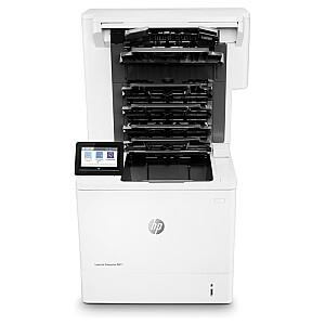 HP LaserJet Enterprise M611dn (ML)