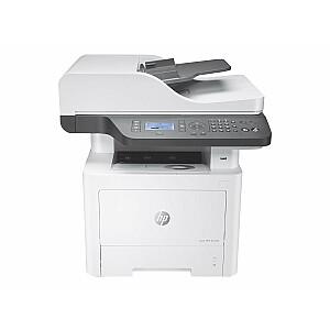 HP Laser 432fdn Mono MFP A4 monochrom