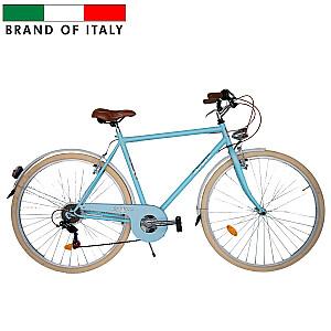 Pilsētas velosipēds Esperia 106000U URBAN GENT (Rata izmērs: 28'')