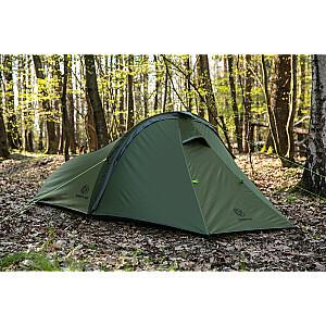 Tūristu telts Peme Forest 2