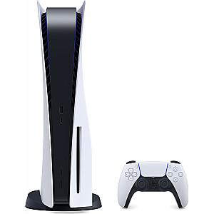 Sony PlayStation 5 825 GB (CFI-1016A)