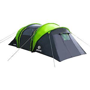 Tūristu telts Peme Bojan 4