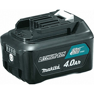 Makita akumulators 12V 4,0Ah Li-lon BL1041B (632F63-0)