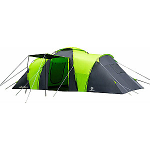 Tūristu telts Peme Bojan 6