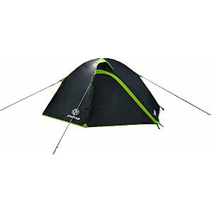 Tūristu telts Peme Taurus 2