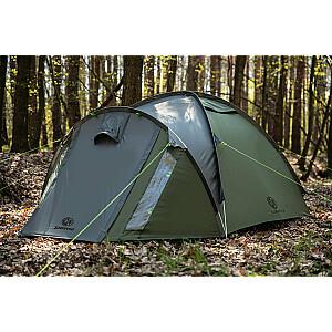 Peme Climate 3 kempinga telts