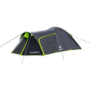 Peme Taurus kempinga telts 3