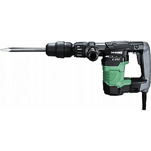 Hitachi šķeldošanas āmurs SDS MAX 950W 10J 5,2kg (H41MB2WSZ)