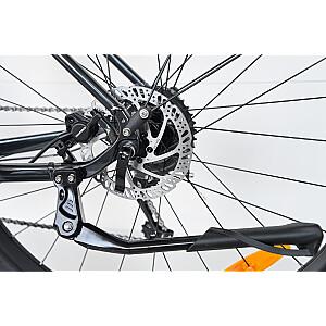 Cross Bike Giant Roam EX (S) melns (2021.g.)