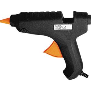 Līmes pistole 11mm 40W