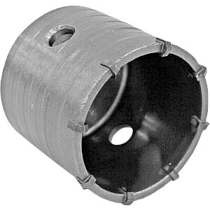 Kroņurbis betonam 65mm M22