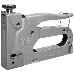Skavu pistole Proline 4-14mm skavām