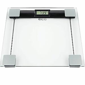 ECG OV 127 Ķermeņa svari