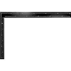 Galdnieka stūrenis met. 60x40cm