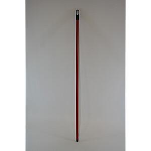 Slotas kāts metāla 120cm (24)