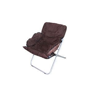 Krēsls atpūtas 74x65x108cm