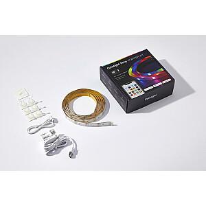 LIGHTSTRIP PLUS 60 LED/LS167S6 LIFESMART