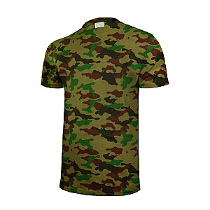T-krekls kokvilnas MORO XL