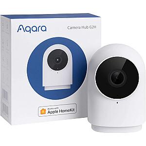 SMART HOME G2H CAMERA HUB/CH-H01 AQARA