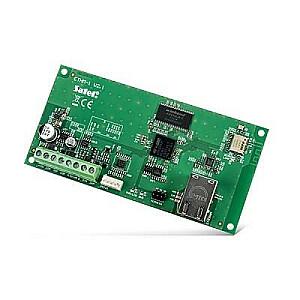 CONTROL PANEL MODULE TCP/IP/ETHM-1 PLUS SATEL