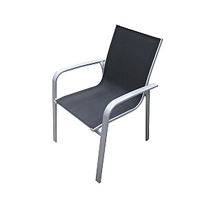 Krēsls atpūtas 58x62x89cm