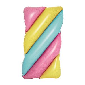 Piepūšamais matracis Candy 190x105cm