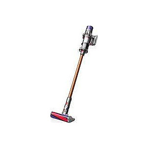 Vacuum Cleaner DYSON V10 ABSOLUTE Handheld/Cordless/Bagless Capacity 0.75 l Weight 2.67 kg V10ABSOLUTENICHEL