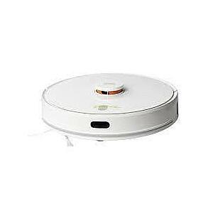VACUUM CLEANER MI ROBOT LYDSTO/R1 WHITE HD-STYTJ-W03 XIAOMI